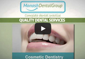 Monash Dental Clinic
